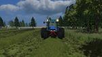 Lsscreen_2012_04_10_16_30_34