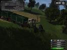Lsscreen_2012_04_11_00_19_18