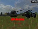 Lsscreen_2012_02_23_16_25_21