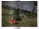 Lsscreen_2012_02_14_11_35_57