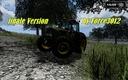 Lsscreen_2012_04_14_19_34_34