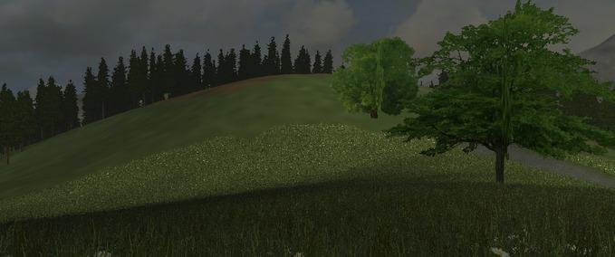 194543