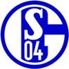 Logo-schalke041