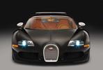 Wallpaper_bugatti-veyron_animaatjes-14