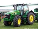 John-deere-7930-traktor-91605