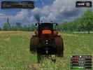 Lsscreen_2012_04_21_17_54_17