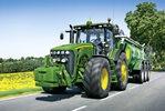 029895546-schmidt-puzzle-traktor-john-deere-2-x-60-und-2-x