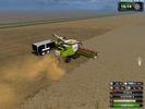 Lsscreen_2012_03_15_18_57_21
