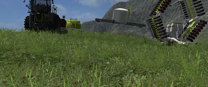 Lsscreen_2012_04_21_21_48_24