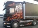 Truck_scania_lkw_15883_kl
