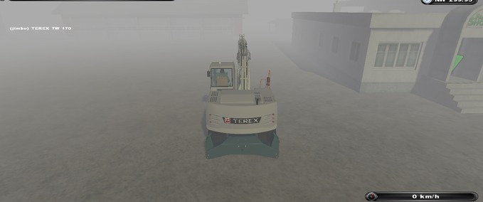 200368