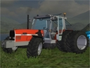 Massey-ferguson-3080-new-edition-v3--2
