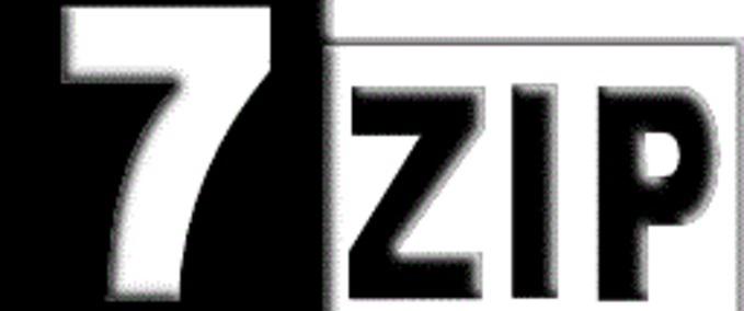 201097
