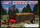 Sip-orion-25r--2