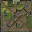 Lockes-neues-land-v2--2