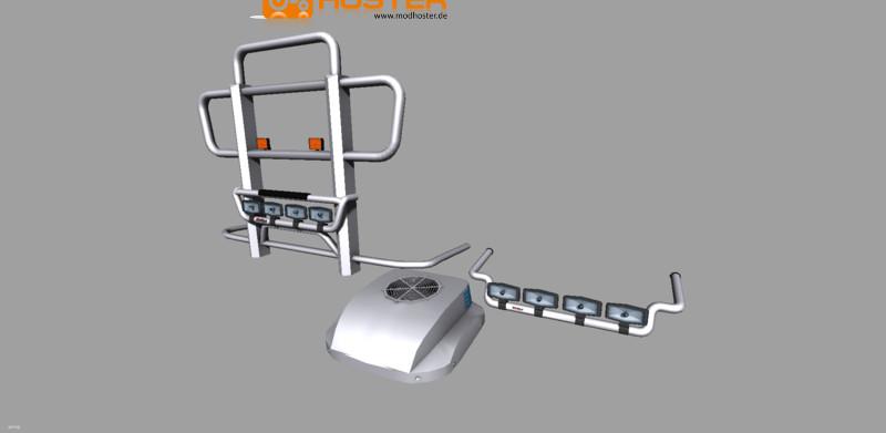ls 2011 anbaus tze f r lkw s v 1 0 tools mod f r. Black Bedroom Furniture Sets. Home Design Ideas