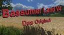 Bassumer-land--8