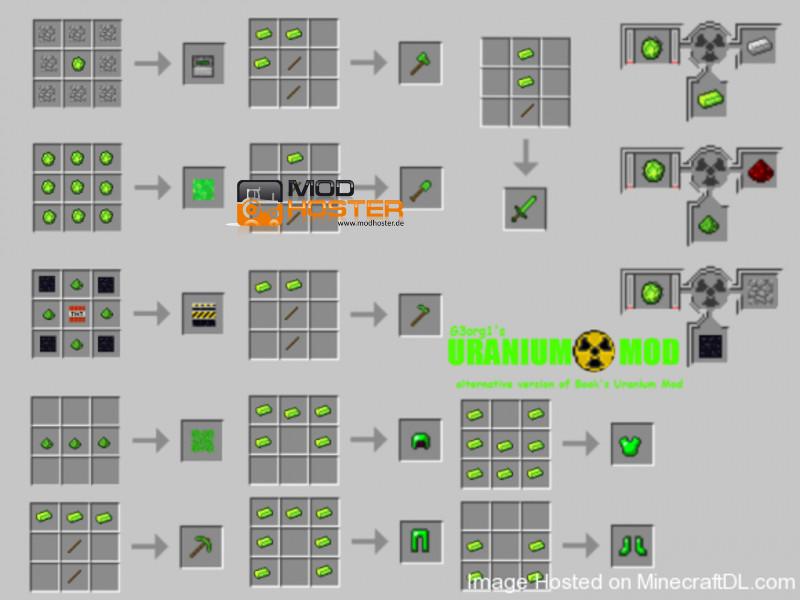 Как сделать железо в Minecraft? - elhow.ru