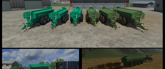 Houle-manure-tank-pack-canadian-modteam--2