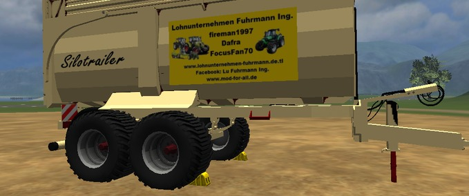 Krampe-bigbody700-silotrailer-lufuhrmann--2