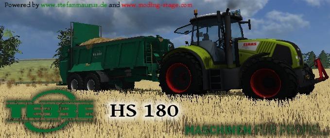 Tebbe-hs-180--5