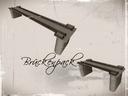 Brueckenpack--2