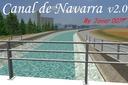 Canal-de-navarra--2