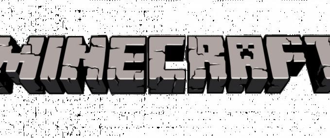 Minecraft-auflieger