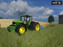 John-deere-7710-edit-by-klokie--2
