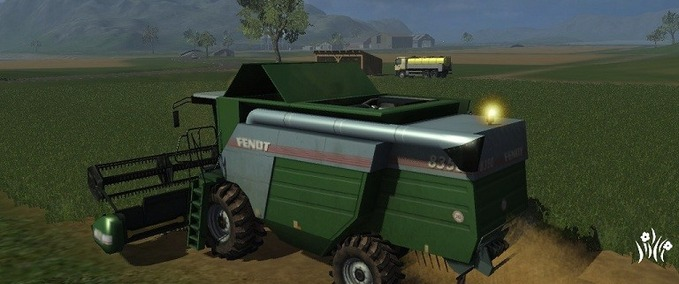 Fendt-8350-pack-by-john