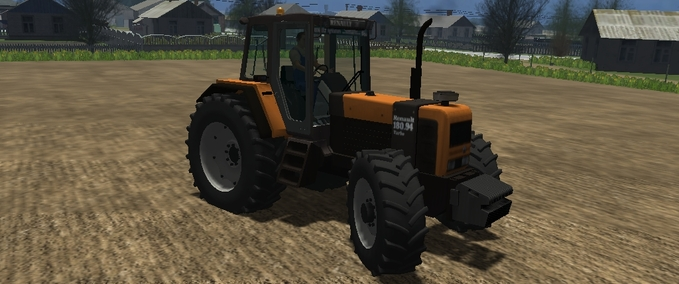 Renault-tractor-pack