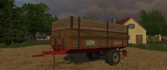 Krone-emsland-silierwagen