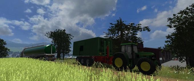 Agroliner_feldrandcontainer_40m3