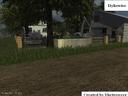 Yhetroweer-farm-iykowice-v11