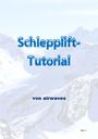 Schlepplift-tutorial-by-airwaves
