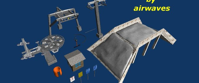 Schlepplift-pack-by-airwaves