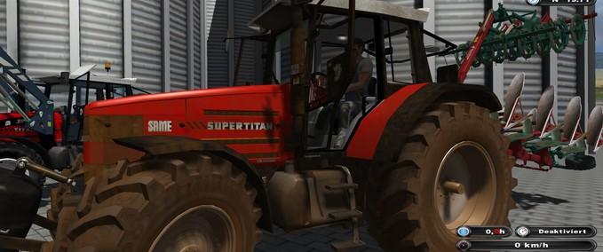Same-supertitan-190-von-ago-systemtech-u