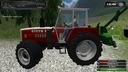 Steyr-8100--2