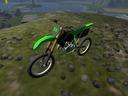 Motorrad-bike-motocross
