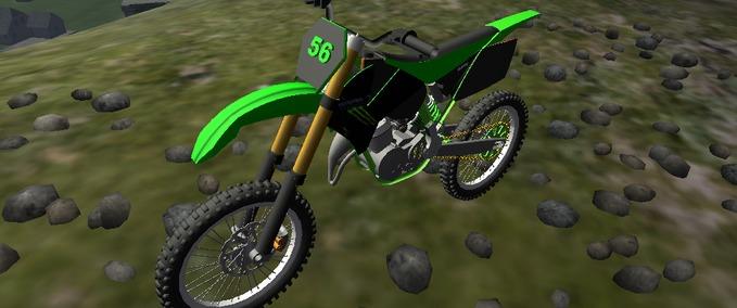 fs 2011 motorcycle bike motocross v 1 0 other. Black Bedroom Furniture Sets. Home Design Ideas