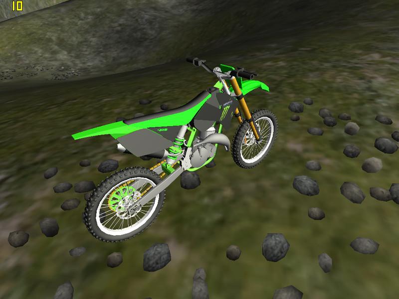 ls 2011 motorrad bike motocross v 1 0 sonstige. Black Bedroom Furniture Sets. Home Design Ideas