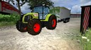 Claas-axion-950--13