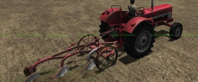 Mccormick-implements-pack