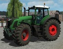 Landwirt-99