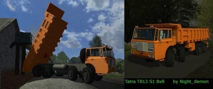 Tatra-t813-s1-8x8
