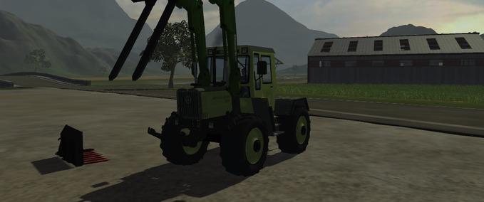 Mb-trac-900--7