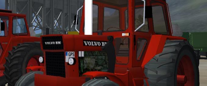 Volvobm2650_quicke--2