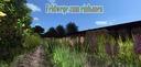 Feldwege-zum-einbauen--3