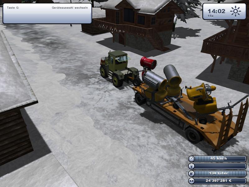skiregion simulator 2012 dlc 1