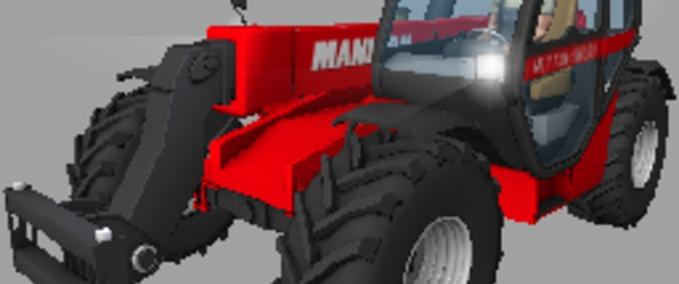 Manitou-mlt-735